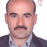 شهید حسین حجت الاسلامی
