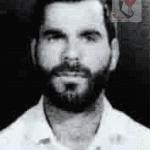 شهید محمد ابراهیمی سیریزی