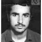 شهید حسین قربانی اصل