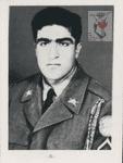 شهید حسین عباسی