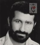شهید احمد نفیسی
