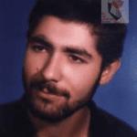 شهید حسین حیدری