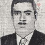 شهید محمدحسین اسدپورشیرازی