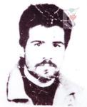 شهید محمد سلطان محمدی