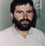 شهید سعید اسلامیان