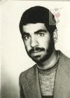 شهید حسن حقیرزواره
