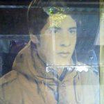 شهید داود اشرفی رهقی