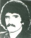 شهید ناصر درویش زاده کلشمی
