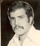 شهید محمدعلی شفیعی