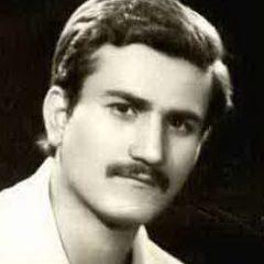 شهید محمدتقی میرشکار