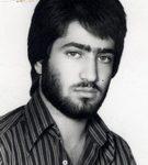 شهید حسین امیرنیا