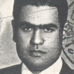 شهید حسین دادپی