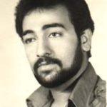 شهید محمد دلیریان