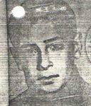 شهید محمود ربیعی