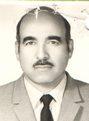 شهید سیدعباس رحمت نژادتهرانی