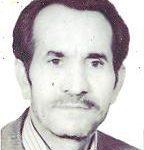 شهید صحرایی سوری
