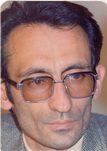 شهید محمدعلی فیاض بخش