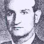 شهید محمدعلی معجمی