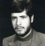 شهید محمدحسین آبیز