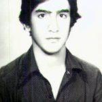 شهید حسن پورمند