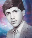 شهید محسن خراسانی نیاسری