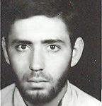 شهید سعید خطیب