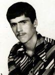 شهید سیدعبدالرسول دیباجی فروشانی