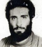شهید قاسم رشیدی