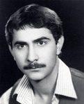شهید عباس سجادی هزاره