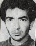 شهید محمدرضا سیدابوالقاسم