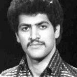 شهید محمدعلی شفیع