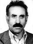 شهید ذبیح اله طالبی