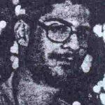 شهید ناصر علم الهدایی