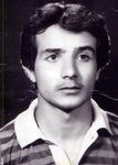 شهید جمال علی نژادآقبلاغ