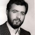 شهید محسن فرح زادی