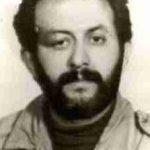 شهید حسینعلی فلاح پورسیاهگورابی
