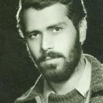 شهید ناصر قاصدیان