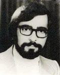 شهید احمد قلی پور