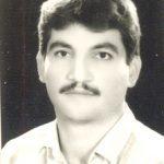شهید محمود محمودی