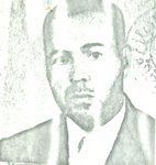شهید حسن ملکی شنستقی