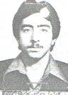 شهید سعید والائیان