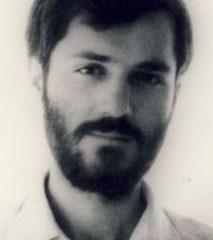 شهید حسین هوشمندعباسی