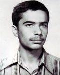 شهید جعفر یوسف طهرانی