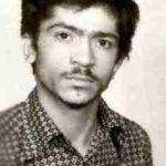 شهید حسین علی حصارکی