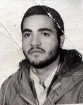 شهید احمد کاتبیان