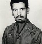 شهید محمدحسن بادینلو