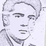 شهید مسعود حسین زاده
