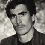 شهید غلام حسین حیدری آقاگلی