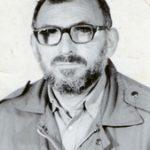 شهید حسین رحیمی