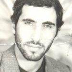 شهید اسداله روستائی